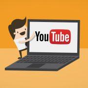 Cómo crear imagen de marca en YouTube