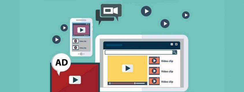 datos sobre video marketing