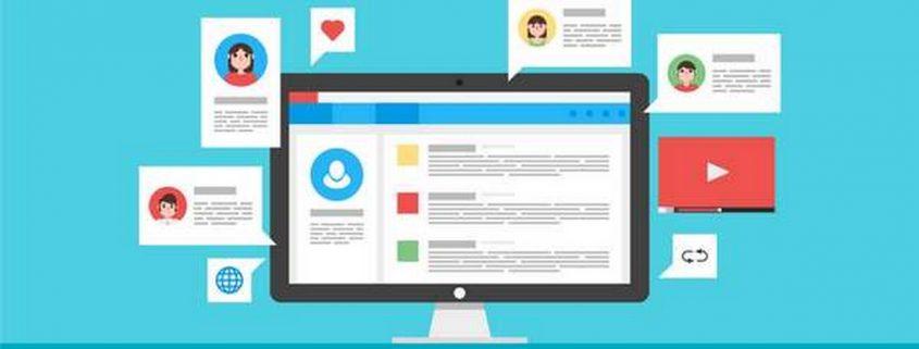 optimizar contenido blog