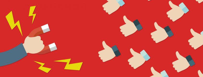 7 consejos video marketing eficiente