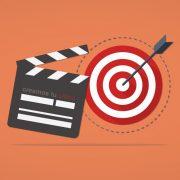 estrategias efectivas de Video Marketing