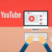 promocionar canal de youtube